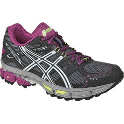Asics Gel-Kahana 7 Women