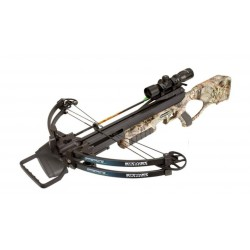 Stryker Offspring Crossbow...
