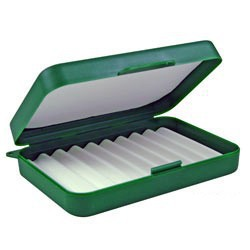 Millstream Large fly box...
