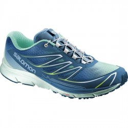 Salomon Sense Mantra 3 Women