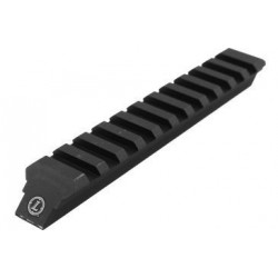 Leupold Mark IV Rail Insert...
