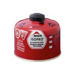 MSR Isopro Cartouche de gas...