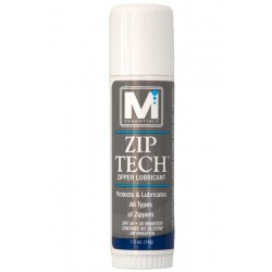 McNett Zip Tech 1/2oz