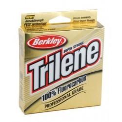 Berkley Trilene Fluocarbone