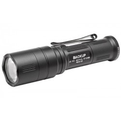 Surefire EB1 Backup LED...