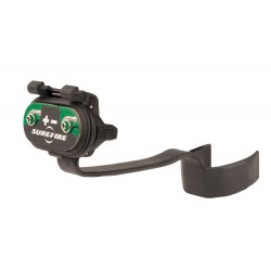 Surefire Slim Line switch...