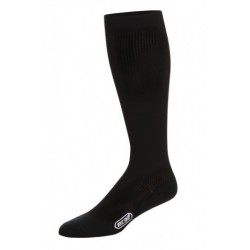 EC3D - Solid Compression Socks