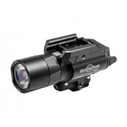 Surefire X400 Ultra Laser...