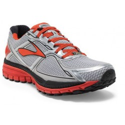 Brooks men's Ghost 8 GTX...