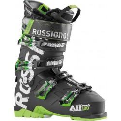 Rossignol Alltrack 120...