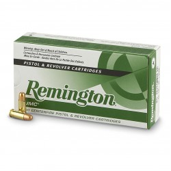 Remington UMC 40 S&W 180 gr...