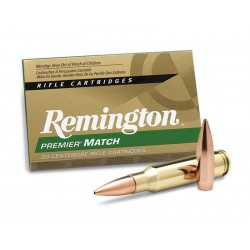 Remington Premier 308 Win...