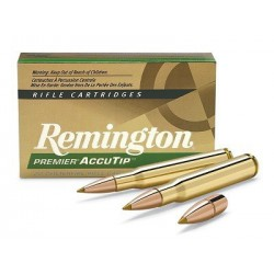 Remington Premier Accutip...