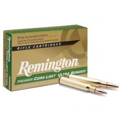 Remington Premier Ultra...