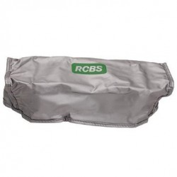 RCBS Scale Cover