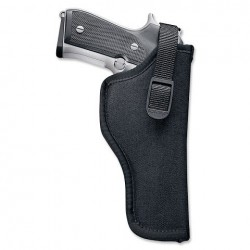 Uncle Mike's Hip Holster...