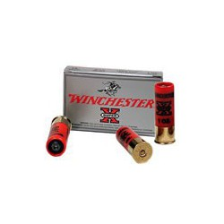 Win Super X 410 Ga 2 1/2' Slug