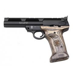 Smith & Wesson 22 A 22lr