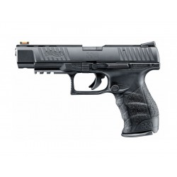 Walther PPQ M2 22lr