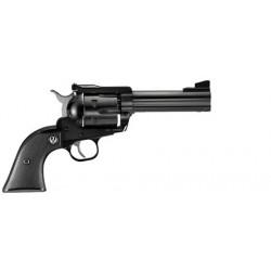 Ruger Blackhawk 41 Mag 4 5/8''