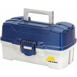 Plano 2-Tray Box