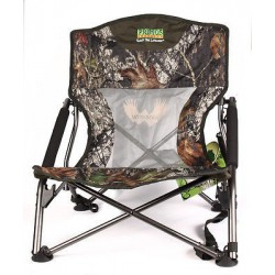 Primos Wing Man Chaise pour...