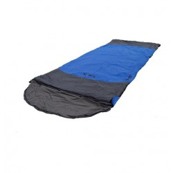 Hotcore R-100 Sleeping bag 0c