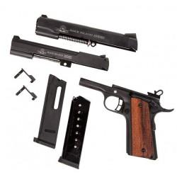 Rock Island Armory pistol | Sporteque