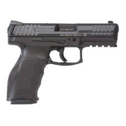 H&K SFP9-SF PB 9mmx19 HK Heckler & Koch