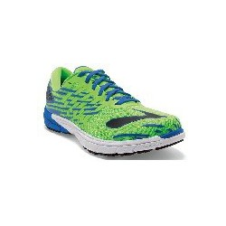 Brooks Pure Cadence 5