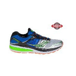 Saucony Triumph ISO 2 for...