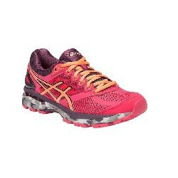 Asics GT-2000 4 Trail Femme