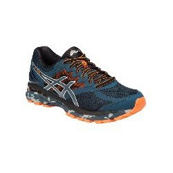 Asics GT-2000 4 Trail Men