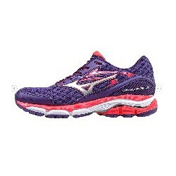 Mizuno Wave Inspire 12 Women