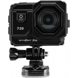 XCEL 720 Action Camera