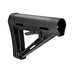 Magpul MOE Carbine Stock Black