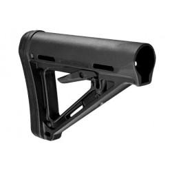 Magpul MOE Carbine Stock Black