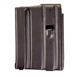 WW AR-15 Magazine 5 rounds