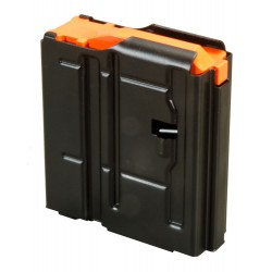 WW-308 Magazine 5 rounds