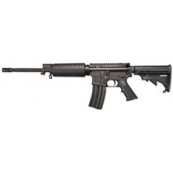 Windham Weaponry SRC 300...