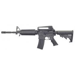 Windham Weaponry MPC 5.56mm...