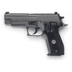 Sig Sauer P226 Legion 9mmx19