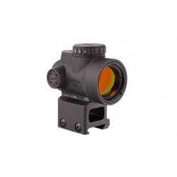 Trijicon MRO 1x25mm Red Dot...