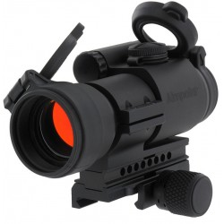 AIMPOINT 12841 Aimpoint® PRO