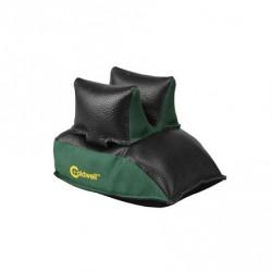 Caldwell Rear Bag 3.5'' Height