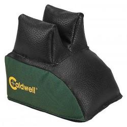 Caldwell sac de tir arrière...
