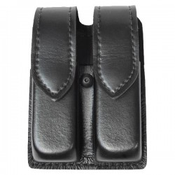 Safariland Mag Pouch Glock...