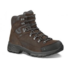Vasque St.Elias GTX Brown