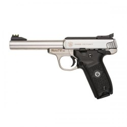 Smith & Wesson SW22 Victory...