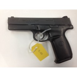 USED Smith & Wesson SW40F...
